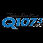 Various Q107 Mix