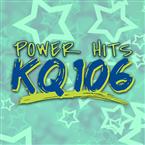 KQ 106