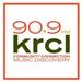 KRCL - 90.9 FM