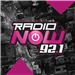 Boom 92 (KROI) - 92.1 FM