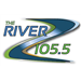 The River (KRVR) - 105.5 FM