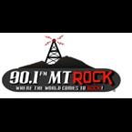 90.1 MtRock
