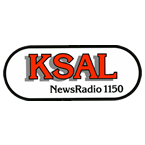 News Radio 1150
