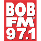 BOB FM 97-1 Wichita