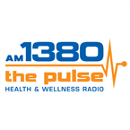 1380 The Pulse