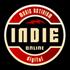 Indie 103.1