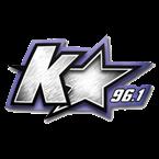 K-Star