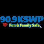 KSWP - 90.9 FM
