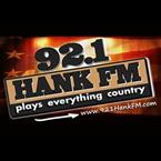 Hank FM