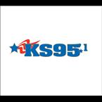 KS95.1