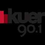 KUER-HD2