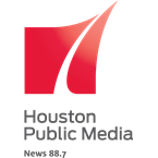 Houston Public Media News