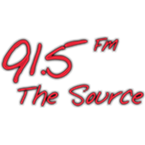 91.5 Jazz and More