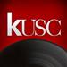 KUSC - 91.5 FM