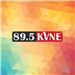 Encouragement FM (KVNE) - 89.5 FM