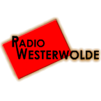 Radio Westerwolde