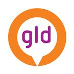 Radio Gelderland