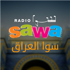 Radio Sawa Iraq