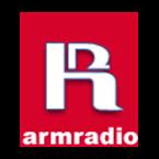 Public Radio of Armenia (PR Armenia) - 107.6 FM