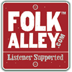 Folk Alley (WKSU-HD2) - 89.7 FM