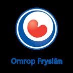 Omrop Fryslan Radio