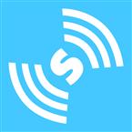 Surge Radio