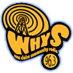 WHYS - 96.3 FM