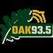 Oak 93.5 (WRLY-LP)