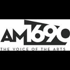 WMLB - 1690 AM Avondale Estates, GA - Listen Online