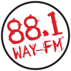 Radio 88.1 Way FM