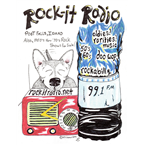 Rock-it Radio