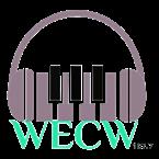 WECW 107-7