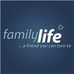 Family Life Network
