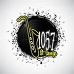 Smooth Jazz Utah