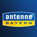 ANTENNE BAYERN - 103.3 FM
