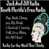 Jack and Jill Radio