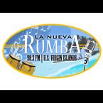 Rumba 98.3