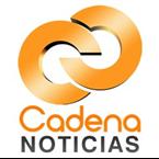 Cadena 1550