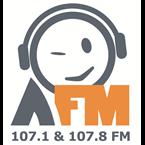Radio AFM