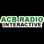 ACB Radio Interactive