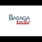 Baraga Radio Network