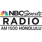 NBC Sports Radio on AM1500