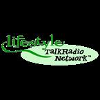 Lifestyle TalkRadio Network