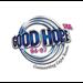 GoodHope FM (Good Hope FM) - 94.0 FM