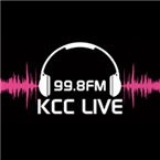 KCC Live
