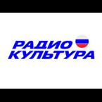 Дмитрий Алексеев и Юстас Дварионас на Радио Культура