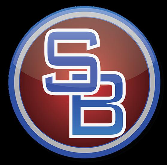 Sports Byline USA | Free Internet Radio | TuneIn