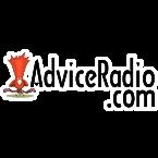 Advice Radio