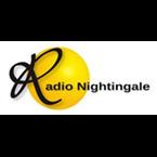 Radio Nightingale