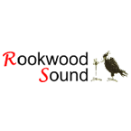 Rookwood Sound
